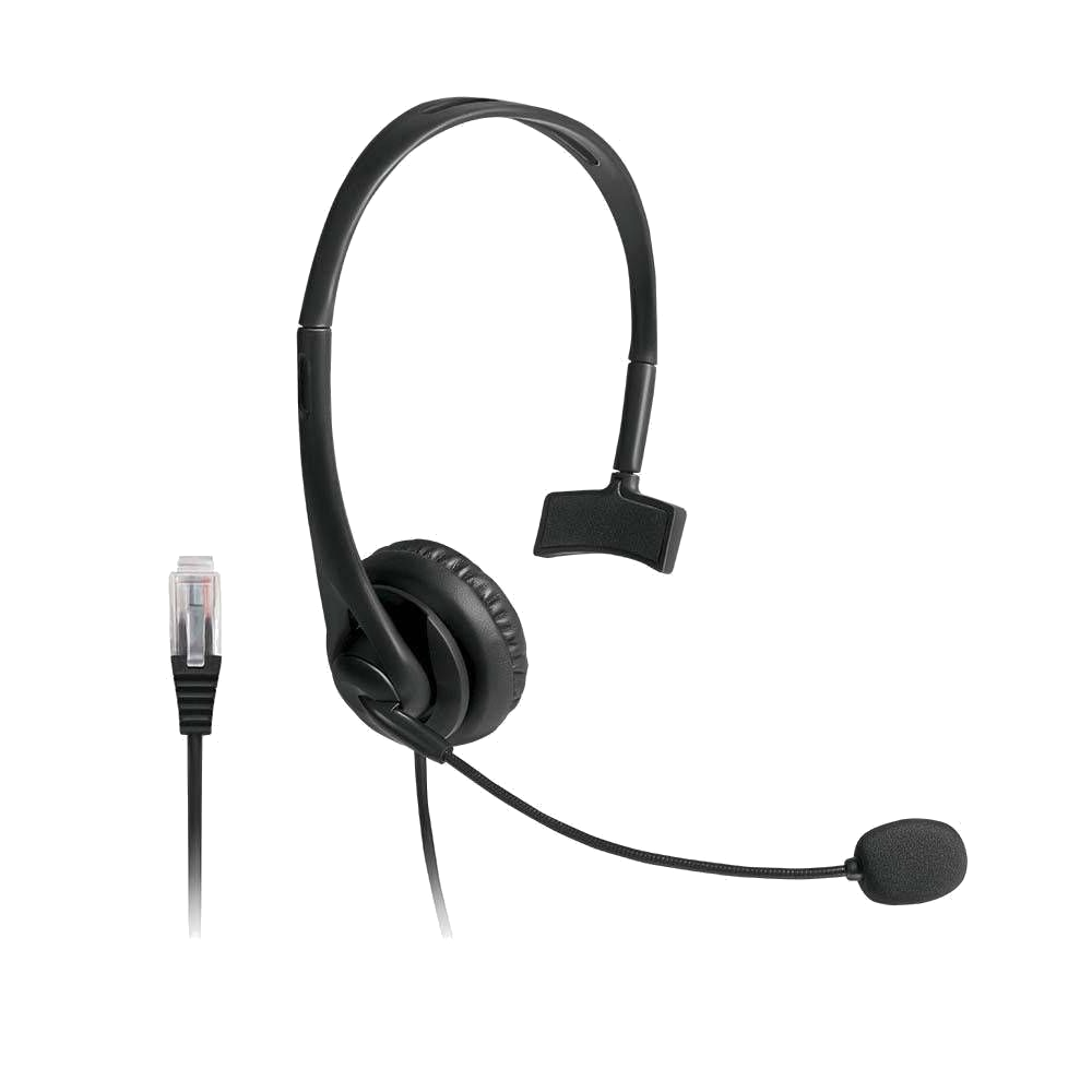 Headset PH251 - Multilaser