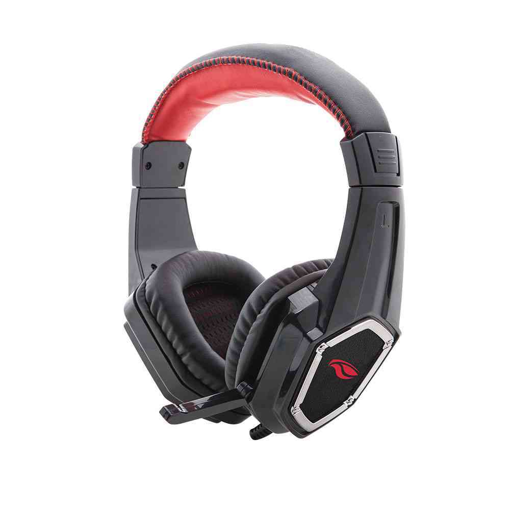 Headset Gamer PH-G100  -C3Tech