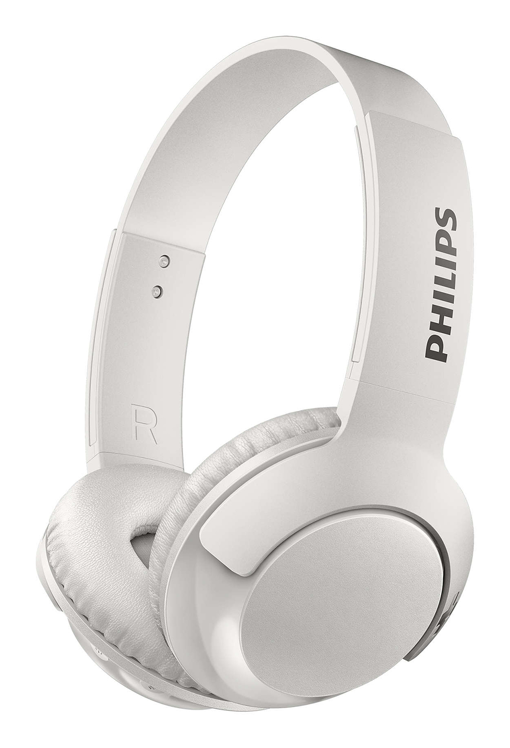 Headphone Bluetooth Bass+ SHB3075WT - Philips